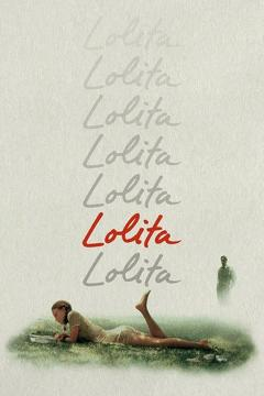 Best Romance Movies of 1997 : Lolita