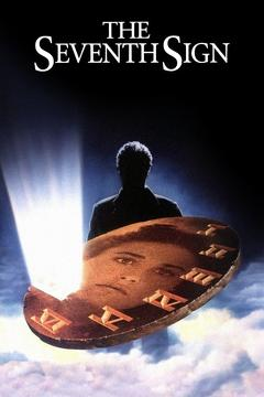 Best Fantasy Movies of 1988 : The Seventh Sign