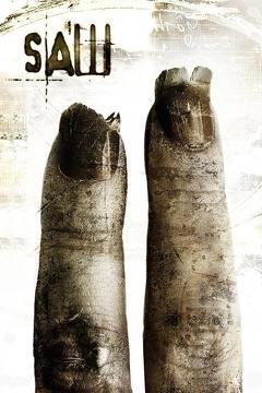 Best Horror Movies of 2005 : Saw II