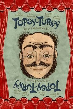 Best Music Movies of 1999 : Topsy-Turvy