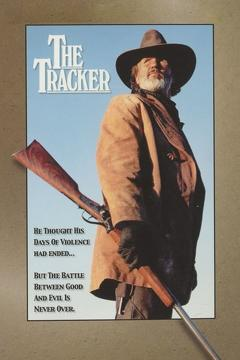 Best Western Movies of 1988 : The Tracker