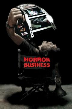 Best Horror Movies of 2005 : Horror Business