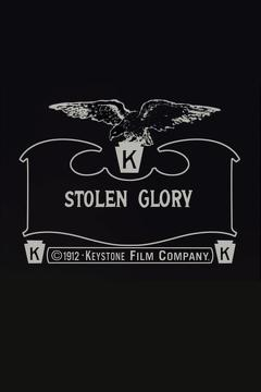 Best Comedy Movies of 1912 : Stolen Glory