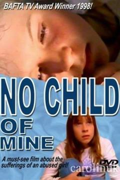 Best Crime Movies of 1997 : No Child of Mine