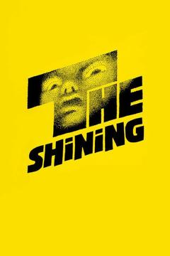 Best Horror Movies : The Shining