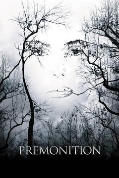 Best Mystery Movies of 2007 : Premonition