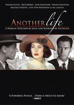 Best Crime Movies of 2001 : Another Life