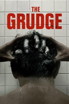 Best Mystery Movies of This Year: The Grudge