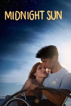 Best Romance Movies of 2018 : Midnight Sun