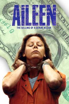 Best Documentary Movies of 1992 : Aileen Wuornos: The Selling of a Serial Killer