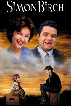 Best Family Movies of 1998 : Simon Birch