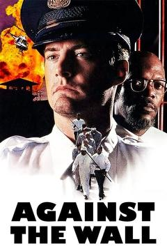 Best Tv Movie Movies of 1994 : Against the Wall