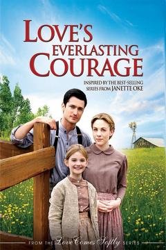Best Western Movies of 2011 : Love's Everlasting Courage