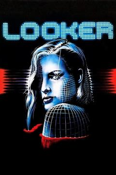 Best Science Fiction Movies of 1981 : Looker