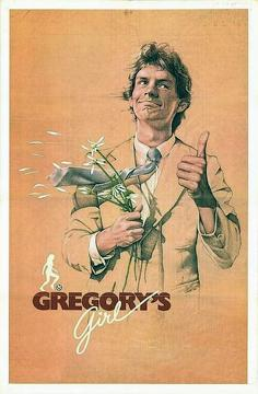 Best Romance Movies of 1981 : Gregory's Girl