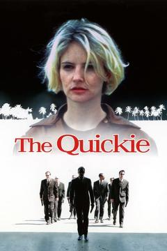 Best Crime Movies of 2001 : The Quickie