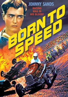 Best Adventure Movies of 1947 : Born to Speed