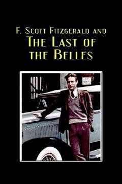 Best Romance Movies of 1974 : F. Scott Fitzgerald and the Last of the Belles