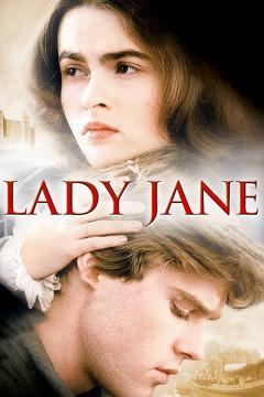 Best History Movies of 1986 : Lady Jane