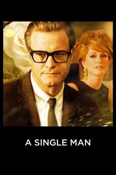 Best Drama Movies of 2009 : A Single Man