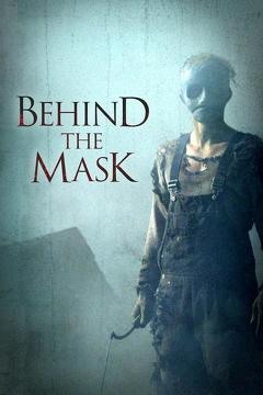 Best Horror Movies of 2006 : Behind the Mask: The Rise of Leslie Vernon