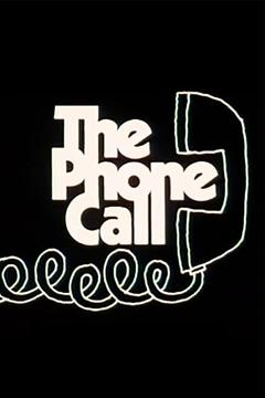 Best Family Movies of 1977 : The Phone Call