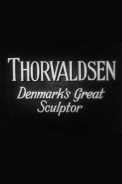Best Documentary Movies of 1949 : Thorvaldsen
