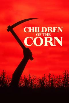 Best Horror Movies of 1984 : Children of the Corn