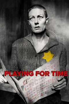 Best History Movies of 1980 : Playing for Time