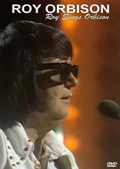 Best Music Movies of 1975 : Roy Sings Orbison