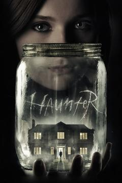 Best Mystery Movies of 2013 : Haunter