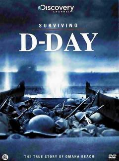 Best War Movies of 2011 : Surviving D-Day