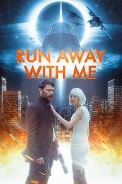 Best Science Fiction Movies of 2015 : Run Away with Me