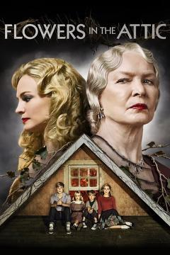 Best Mystery Movies of 2014 : Flowers in the Attic