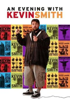 Best Documentary Movies of 2002 : An Evening with Kevin Smith