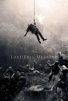 Best Drama Movies of This Year: The Last Full Measure