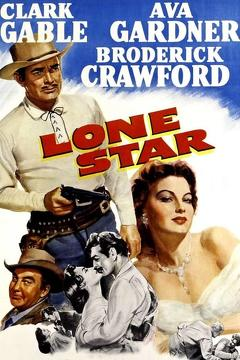 Best History Movies of 1952 : Lone Star