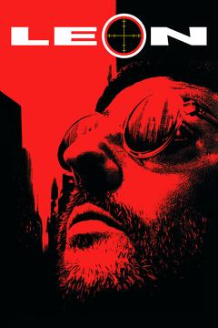 Best Crime Movies of 1994 : Léon: The Professional