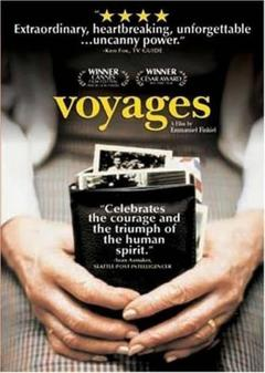 Best Drama Movies of 1999 : Voyages