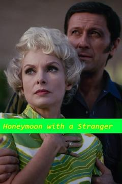 Best Tv Movie Movies of 1969 : Honeymoon with a Stranger