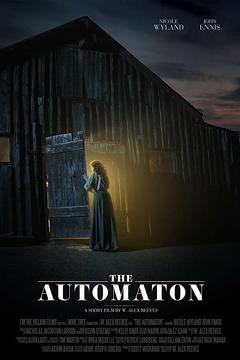 Best Science Fiction Movies of 2019 : The Automaton