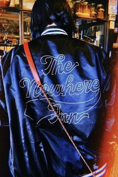 Best Music Movies of This Year: The Nowhere Inn