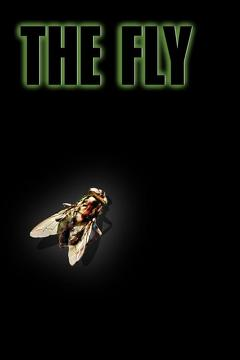 Best Movies of 1986 : The Fly