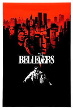 Best Mystery Movies of 1987 : The Believers