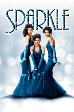 Best Music Movies of 1976 : Sparkle