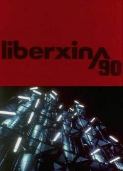 Best Science Fiction Movies of 1970 : Liberxina 90