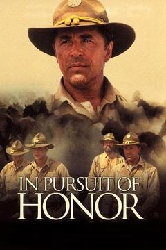 Best Western Movies of 1995 : In Pursuit of Honor
