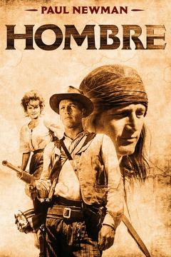 Best Western Movies of 1967 : Hombre