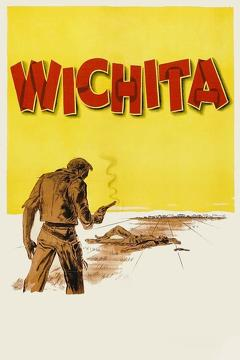 Best Action Movies of 1955 : Wichita