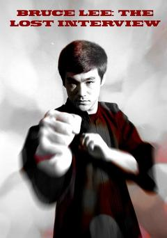 Best Documentary Movies of 1971 : Bruce Lee: The Lost Interview